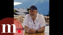 Swiss Cheese Stories with Martin T:son Engstroem - Verbier Festival 2019