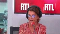 """Alexandre Benalla : les messages dans son téléphone """"perdu"""" dévoilés"""