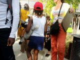 Grenoble : Alain Denoyelle s'indigne  après l'expulsion de 24 migrants