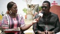 Les chaudes révélations de Dany sur le mannequinat au Sénégal