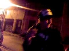 Video 0013