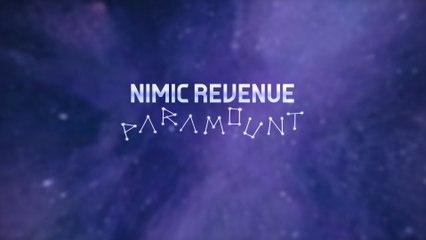 Nimic Revenue - Paramount
