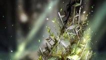 DJMax Respect - Bande-annonce du DLC Deemo