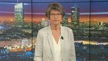 Euronews am Abend   Die Nachrichten vom 29. Juli 2019