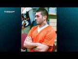 EU retoma pena de muerte; reportaje de El Heraldo TV