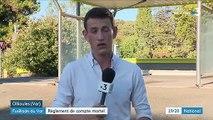 Fusillade dans le Var : les habitants avaient alerté à propos du trafic de drogue
