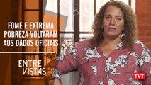 Jandira Feghali: a fome e a extrema pobreza no Brasil voltaram aos dados oficiais