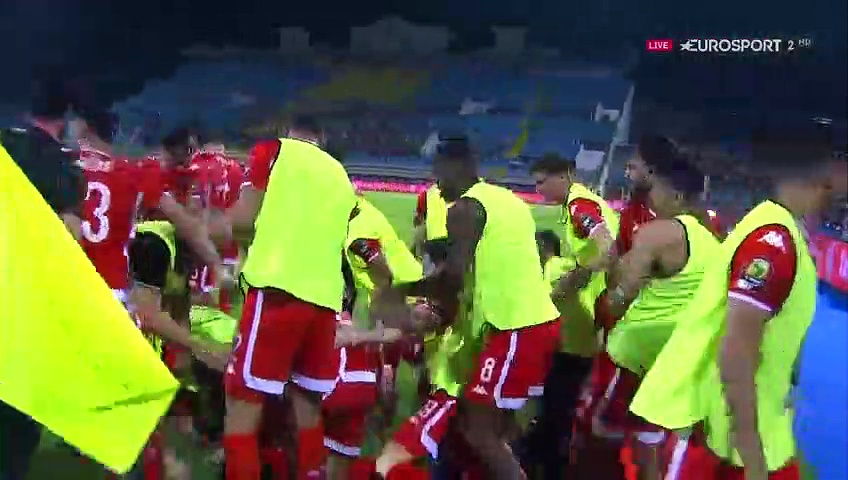 Ghana vs Tunisia  All Goals and Highlights 720 x 1272