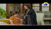 ||Latest Pakistani Drama||Ayeeza Khan Latest Drama| | Yaariyan_-_Episode_08_|Best Pakistani Drama 2019