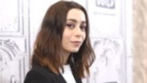 Cristin Milioti Set to Star in HBO Max's 'Made for Love' | THR News