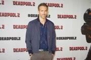 Ryan Reynolds Teases 'Deadpool' In Marvel's 'Phase 5'