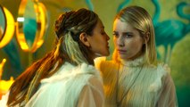 Paradise Hills with Emma Roberts - Official Trailer