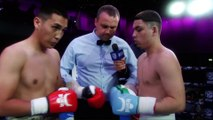 Galim Shagatay vs Dmitry Rakhmanov (24-07-2019) Full Fight