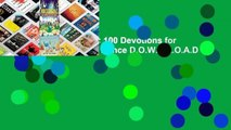 R.E.A.D Indescribable: 100 Devotions for Kids About God and Science D.O.W.N.L.O.A.D