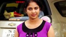 Actress Srinda Glamours Photo Shoot(Malayalam)