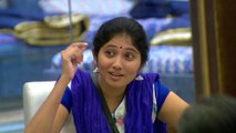 Julie's 5 Second Issue(tamil)
