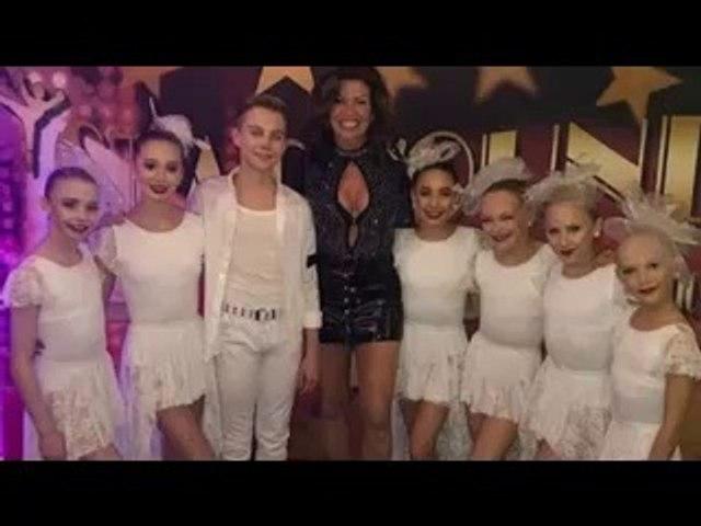 Free:: Dance Moms Season 8 Episode 12 - 123movies