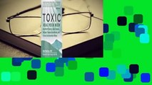 Full E-book Toxic Patients  For Online