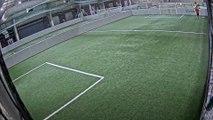 07/30/2019 00:00:02 - Sofive Soccer Centers Rockville - Anfield