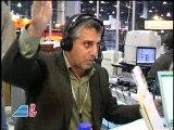 CES 2008: Blake Krikorian