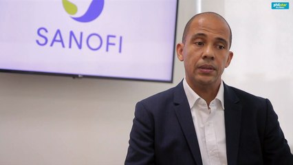 Vaccines save lives, Sanofi Pasteur stresses