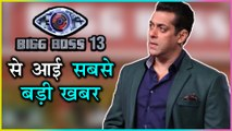 Salman Khan's Bigg Boss 13 House SHIFTED From Lonavala To THIS New Place