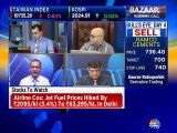 Here are some stock recommendations from stock expert Sudarshan Sukhani