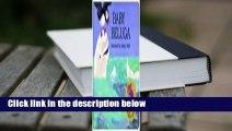 Full E-book  Baby Beluga Complete