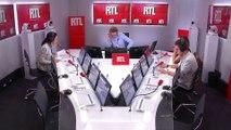 Le journal RTL de 6h30 du 01 août 2019