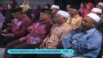 Tanyalah Ustaz (2014) | Episod 37
