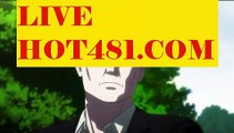 ||바카라고수||【 hot481.com】 ⋟【라이브】마이다스카지노- ( →【 hot481 】←) -세부카지노에이전시 세부이슬라카지노  카지노사이트 마이다스카지노 인터넷카지노 카지노사이트추천 ||바카라고수||【 hot481.com】 ⋟【라이브】