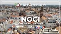 Noci - Piccola Grande Italia