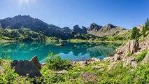 Alpes du Sud : le vrai du faux des records