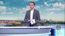 Fusillade dans le Var: les suspects toujours recherchés
