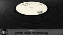 Horisone - Around You (Original Mix) - Official Preview (Autektone Records)