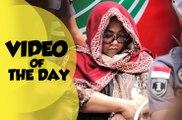 Video of the Day: Kemungkinan Nunung Terjerat Pasal Pengedar Narkoba, Misteri Artis SS yang Diburu Polisi