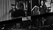 HALTE - Bande-annonce (Lav Diaz, 2019)