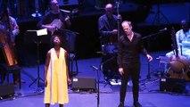 Les músiques colonials de Jordi Savall aterren finalment a Barcelona dins del Festival Grec