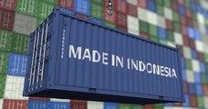 Refusant d'être « la poubelle du monde », l'Indonésie renvoie vers la France des déchets importés illégalement