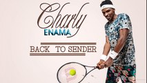 Charly Enama - Back to sender
