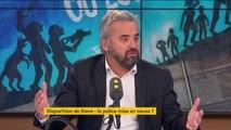 """""""Toutes les conditions qui ont amené les gilets jaunes dans la rue sont encore réunies"""", assure Alexis Corbière"""