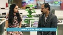 Editor's Take   CCD founder VG Siddhartha goes missing