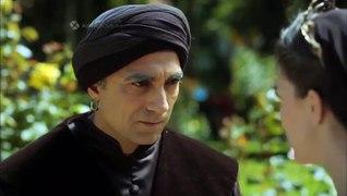 Suleiman El Gran Sultan Capitulo 318 Suleiman El Gran Sultan