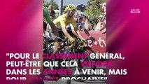 Julian Alaphilippe : Sa grosse annonce pour le Tour de France 2020