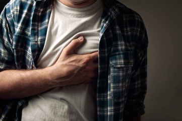 Tips for Recovering after a Heart Attack