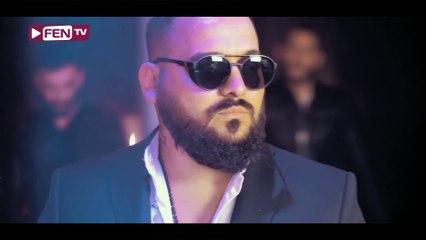 Dj Oskar ft. Monkey - Havana / Dj Oskar ft. Monkey - Хавана (Ultra HD 4K - 2019)