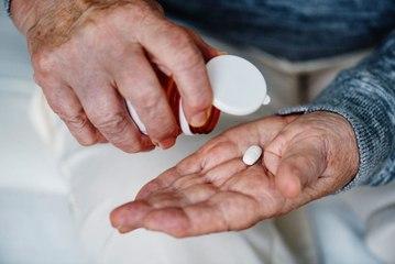 Tips on Self-medication