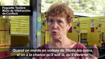 Le train jaune : un voyage à travers les Pyrénées françaises