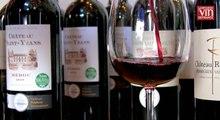 Tout nos conseils pour une foire aux vins réussie dans La RVF de septembre !