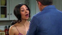 'Days Of Our Lives' Weekly Preview (7/29/19)